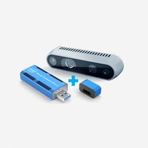 Intel RealSense 系列